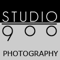 Studio 900 Photography